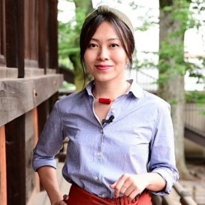 Piti Koshimura profile photo