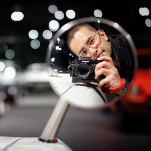 Carlos Kato profile photo